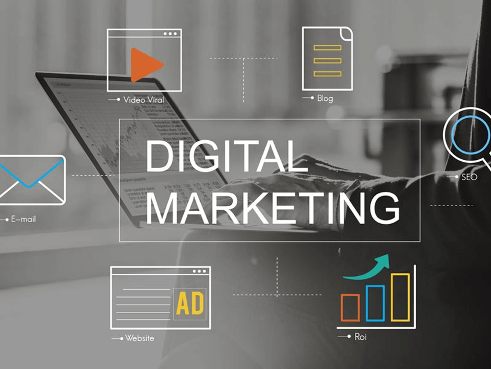 Por-que-o-Marketing-Digital-e-importante